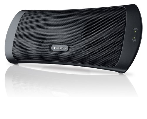 Logitech-Wireless-Speaker-for-iPad-iPhone-and-iPod-Touch