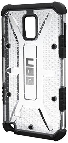 Maverick-by-Urban-Armor-Gear-Galaxy-Note-4