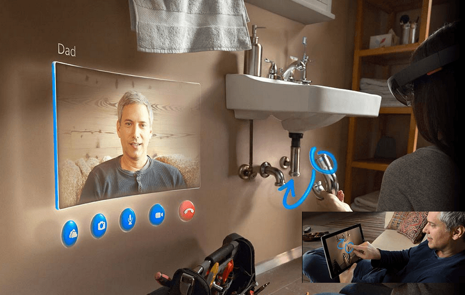 Microsoft-HoloLens-Specifications-sample