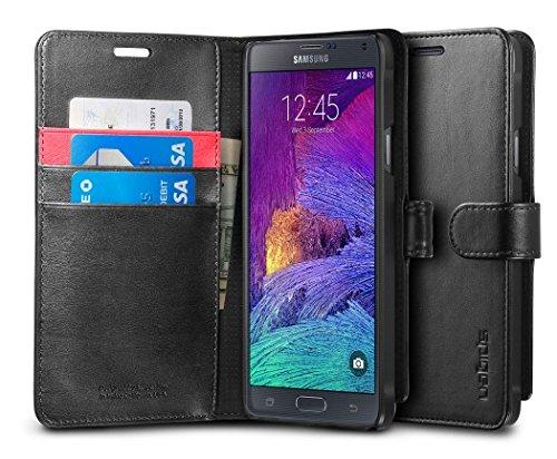 Spigen-Wallet-S-Case-Galaxy-Note-4