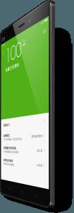 Xiaomi-Mi-Note-display