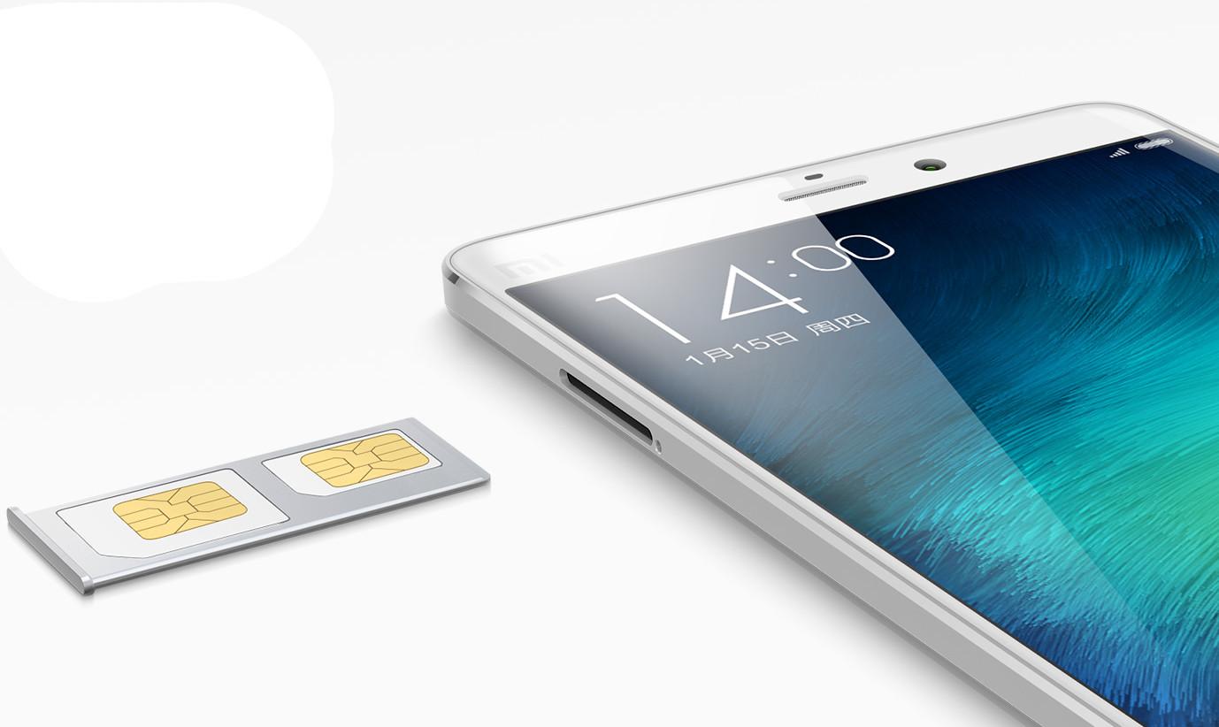 Xiaomi-Mi-Note-dual-sim