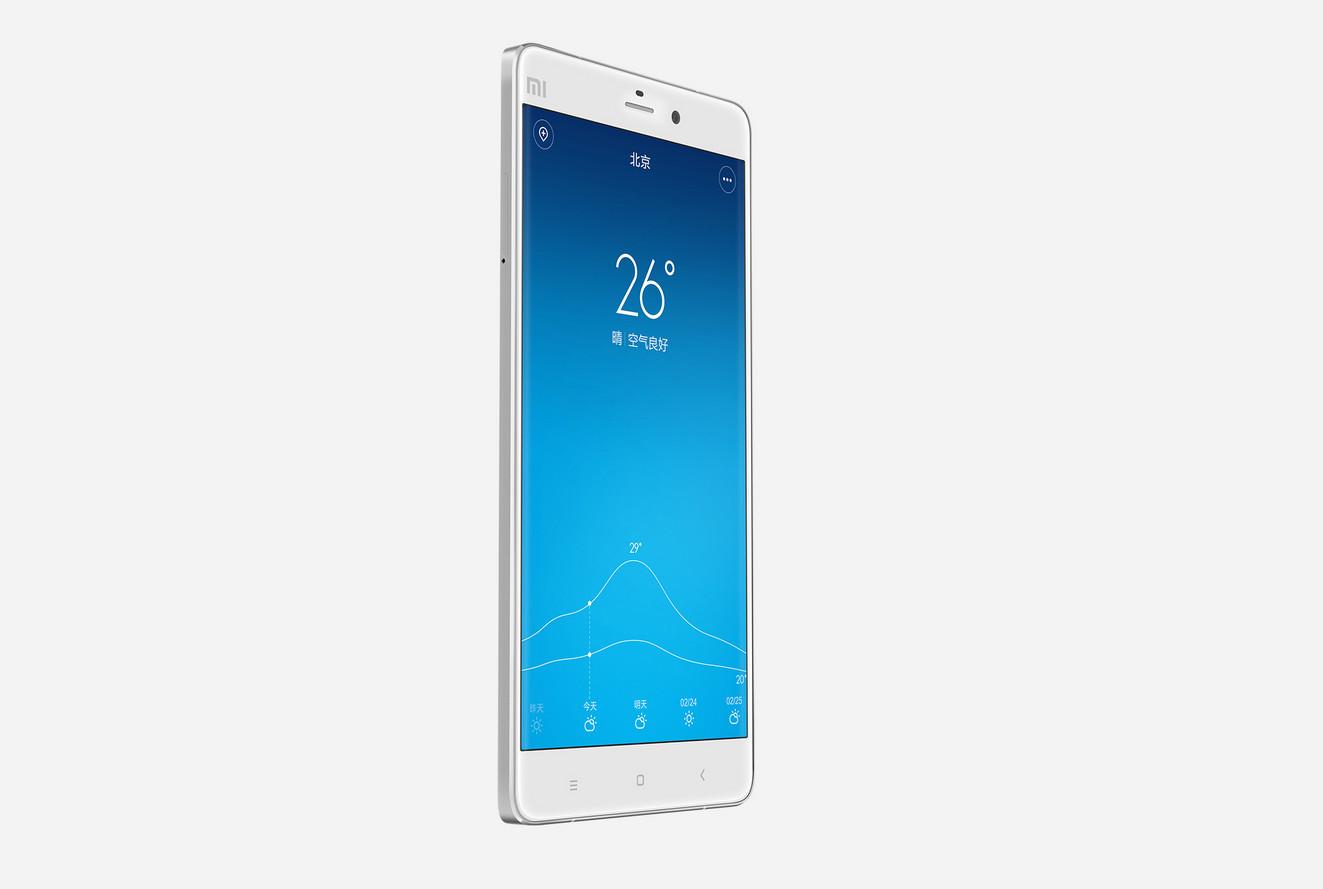 Xiaomi-Mi-Note-front-view