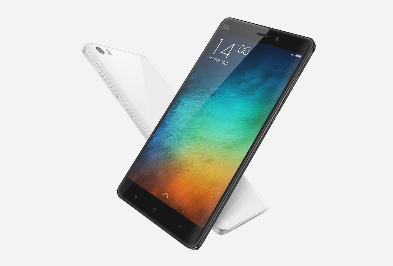 Xiaomi-Mi-Note-stlye