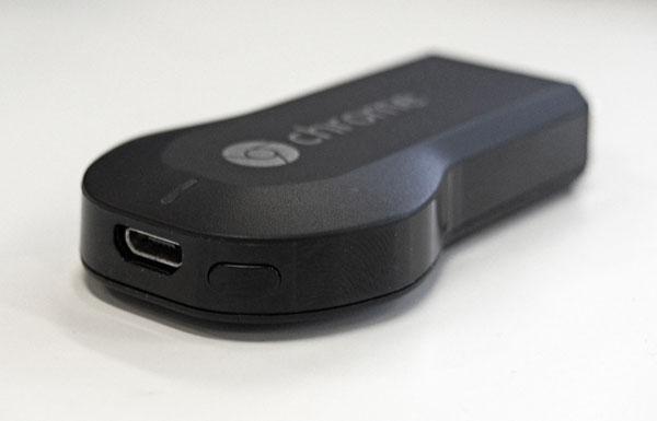 chromecast-design