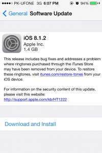 iPhone-iOS-8-software-update