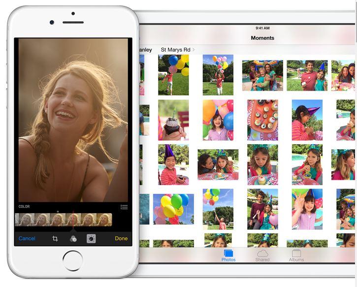 improved-image-app