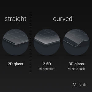 xiaomi-mi-note-curved-display