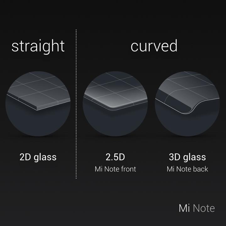 xiaomi-mi-note-curved-display