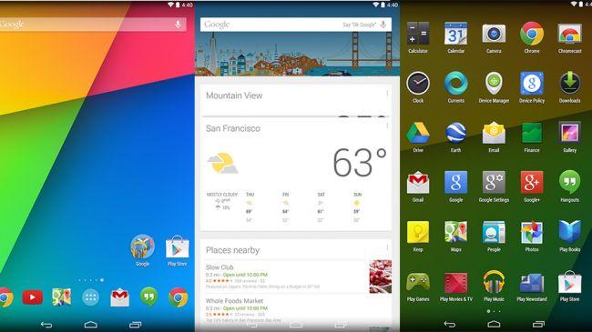 Google-now-launcher-