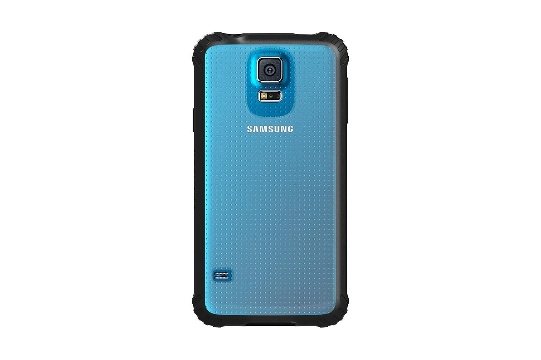 Galaxy S5 Cases by Griffin survivor