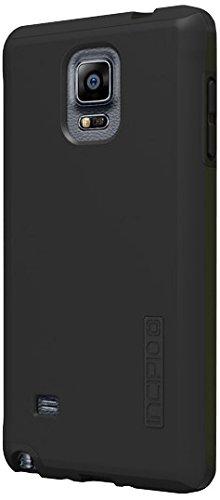 Incipio DualPro Case for Samsung Galaxy Note 4