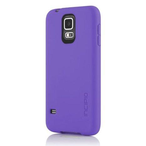Incipio NGP cases for Galaxy S5