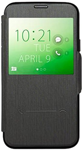 Moshi SenseCover cases for Samsung Galaxy S5