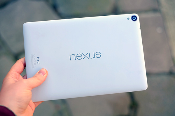 Nexus-9-Design