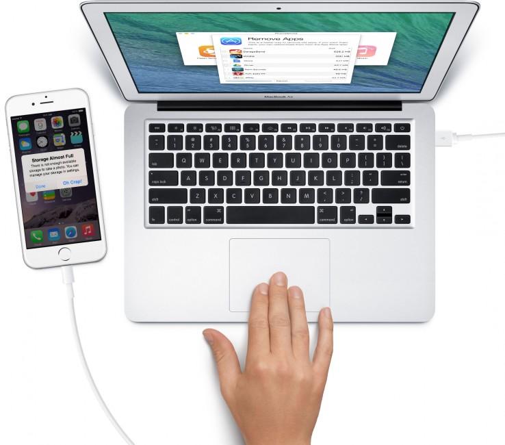 PhoneExpander-Mac