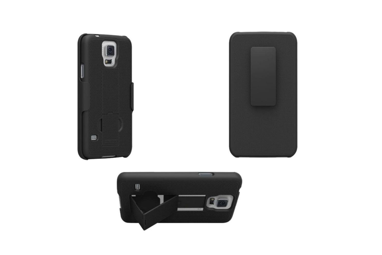PureGear cases for Samsung Galaxy S5
