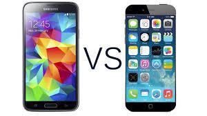 S5-vs-iPhone6