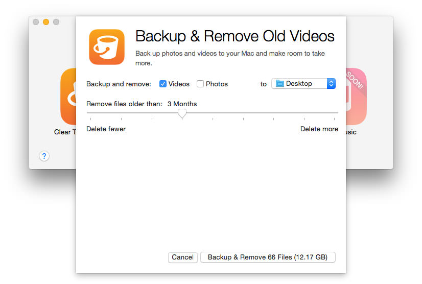 backupremove-photosvideos