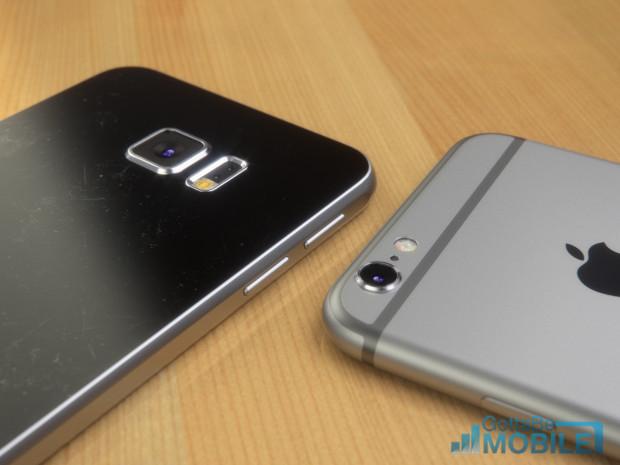 iPhone-6-vs-Galaxy-S6-Concept-camera