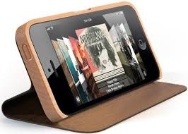 miniotbook cases for iPhone 5s and iPhone 5