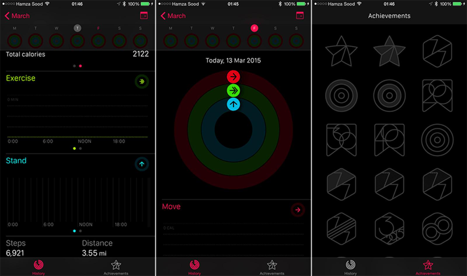 Activity-app-iOS-8.2