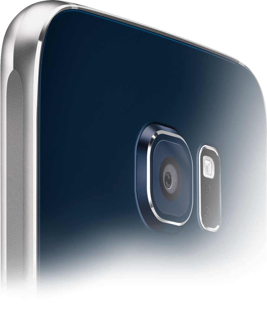 Samsung-Galaxy-S6-edge-official-images camera