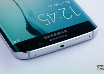 Samsung-Galaxy-S6-edge-official-images top edge