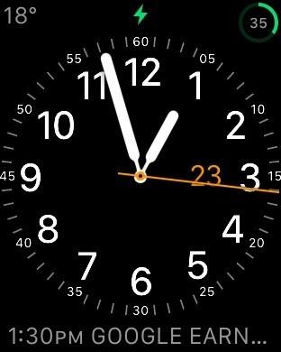 slide-apple-watch-clock