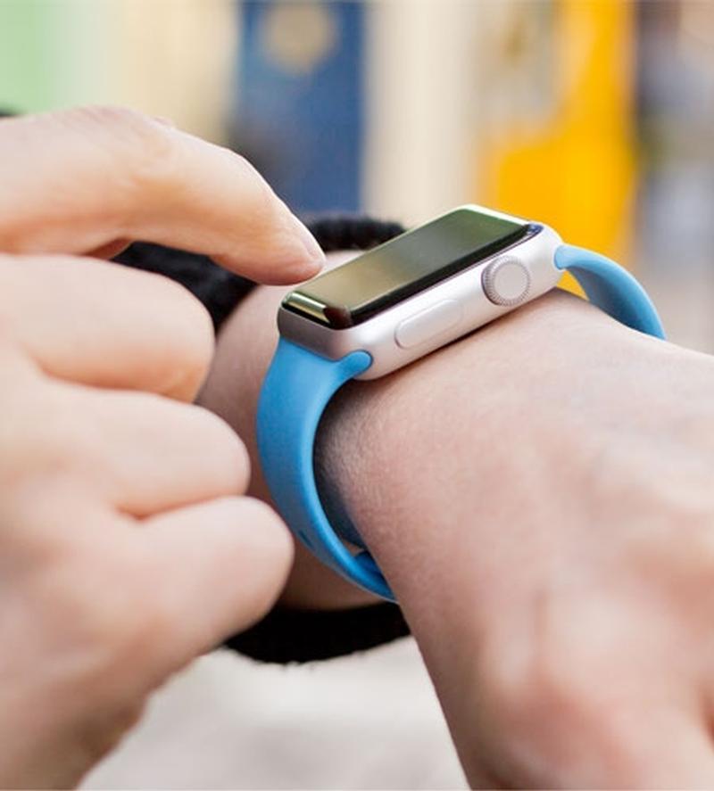 Apple-watch-battery-tips_thumb800