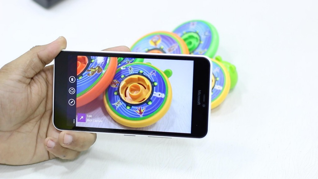 Lumia-640-XL-Rich-Capture-Mode