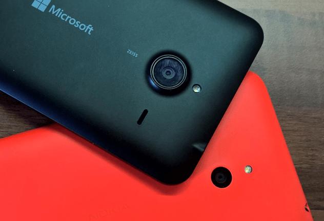 lumia-640-xl-lumia-1320-hands-on-camera