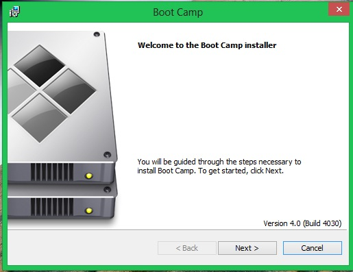 Install-Windows-on-Mac-using-Boot-Camp Step 1