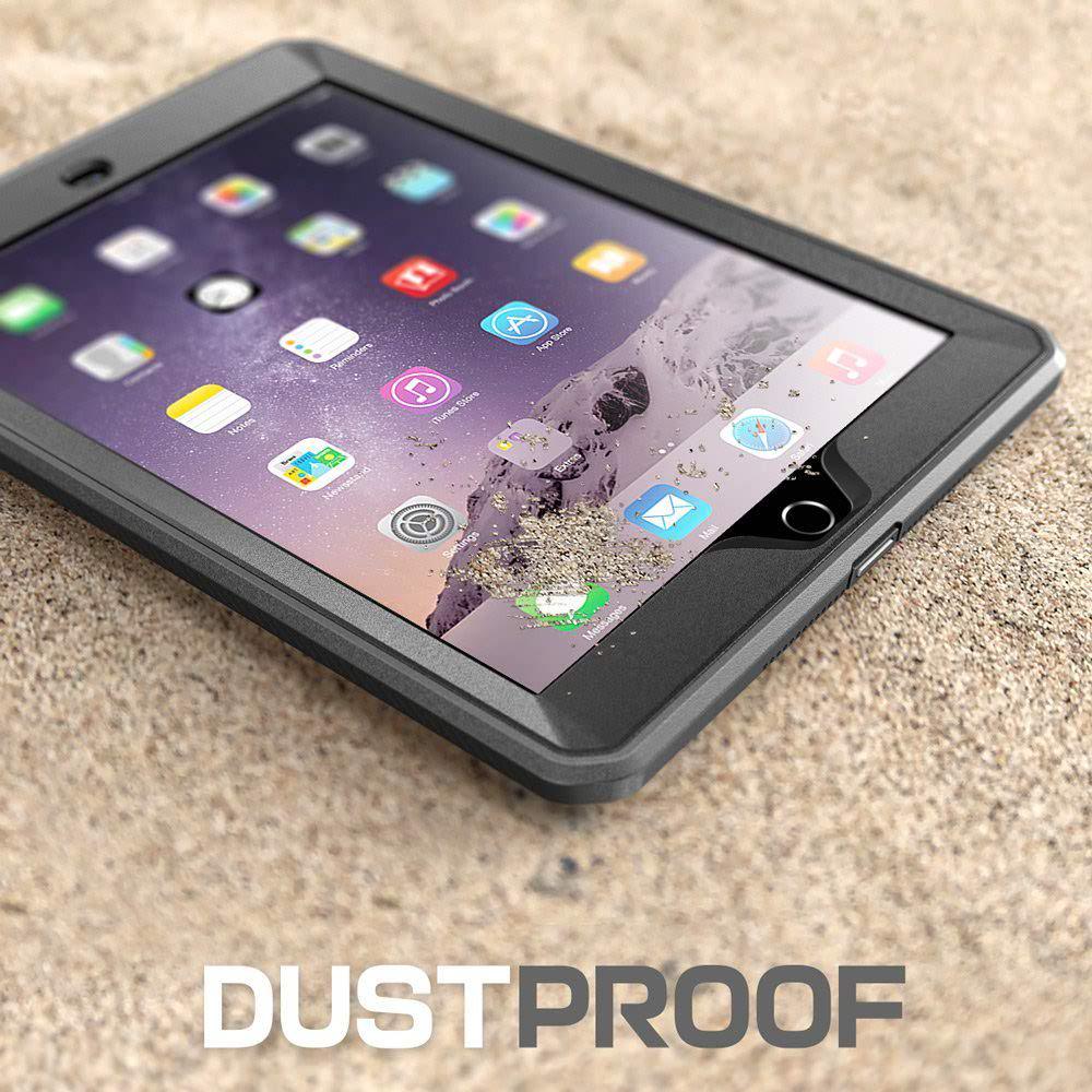Unicorn Beetle PRO case for iPad Air 2