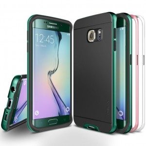 Best cases for samsung galaxy s6 edge+