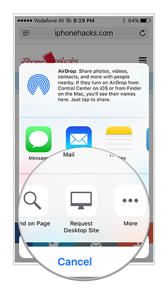 iOS 9 Tips & Tricks