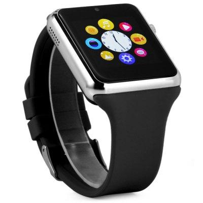 ZGPAX S79 Bluetooth Smartwatch