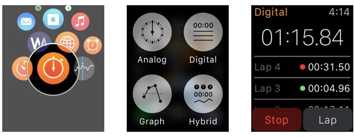 apple-watch-stopwatch-change-view-howto
