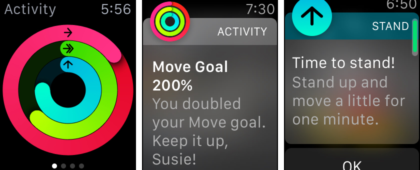 apple_watch_activity_app_mobilesiri