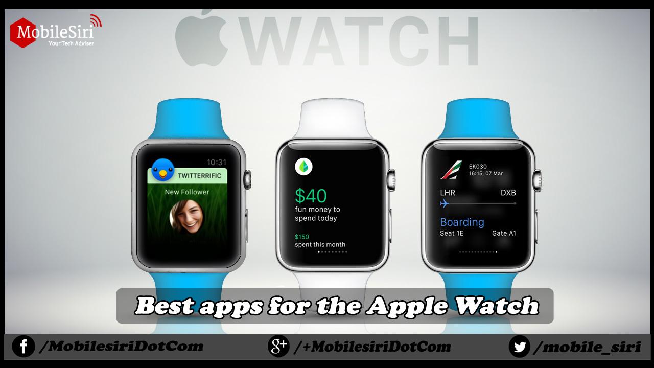 applewatch-apps-mobilesiri