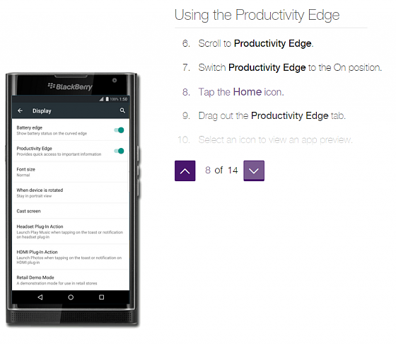 An-early-look-at-BlackBery-Privs-Productivity-Edge