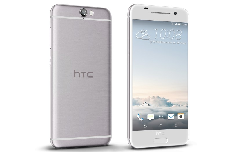 HTC-One-A9-official-images