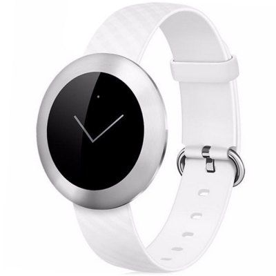 Huawei Honor Zero Smartwatch Review in white color