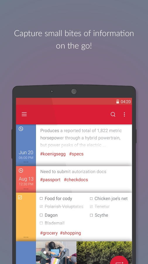 Parchi-note-taking-app-by-Microsoft