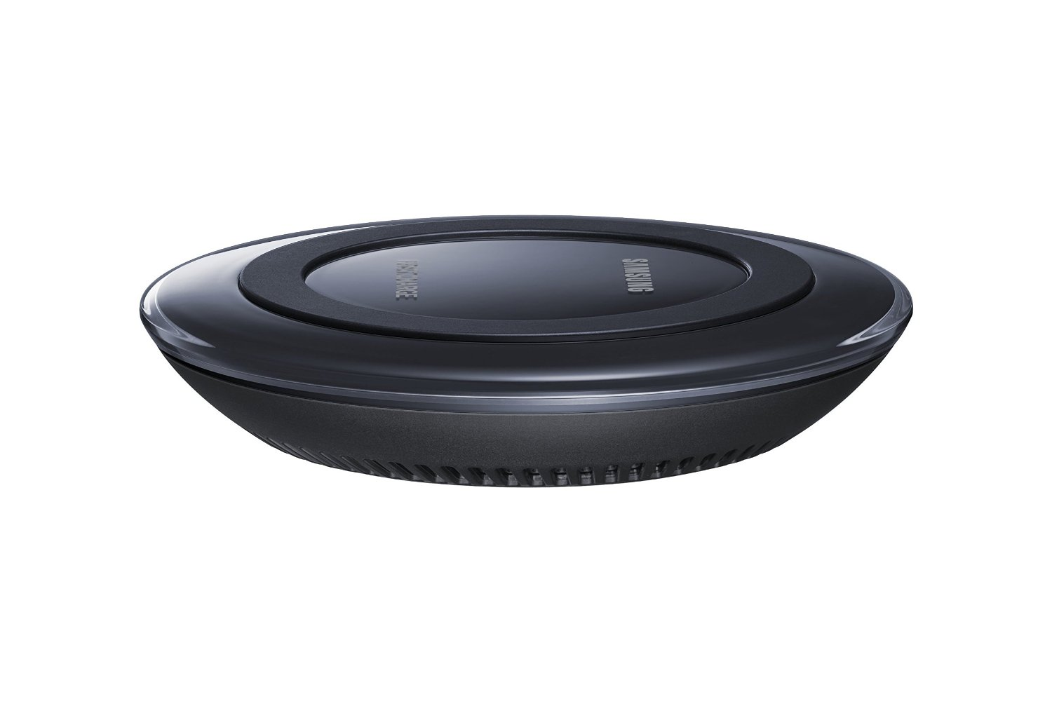 Samsung Fast Charge QI Wireless chargepad