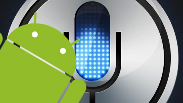 Siri for Android: These 10 Apps Are the Best Alternate Siri