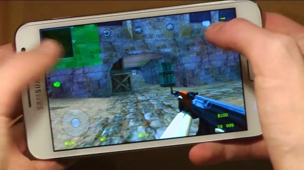 Counter-Strike-1.6-1024x573