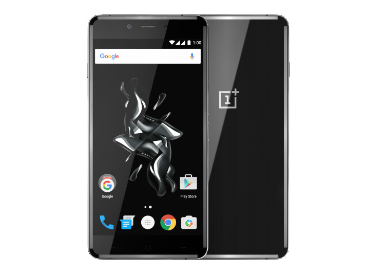 OnePlus X is a-dual-SIM-phone-so-that-you-can-stay-connected-on-two-networks-simultaneously