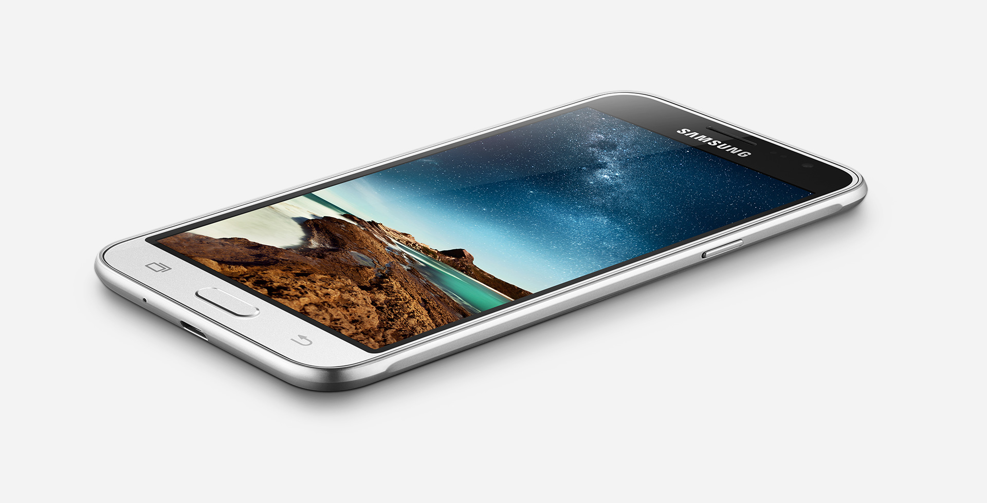 The-Samsung-Galaxy-J36