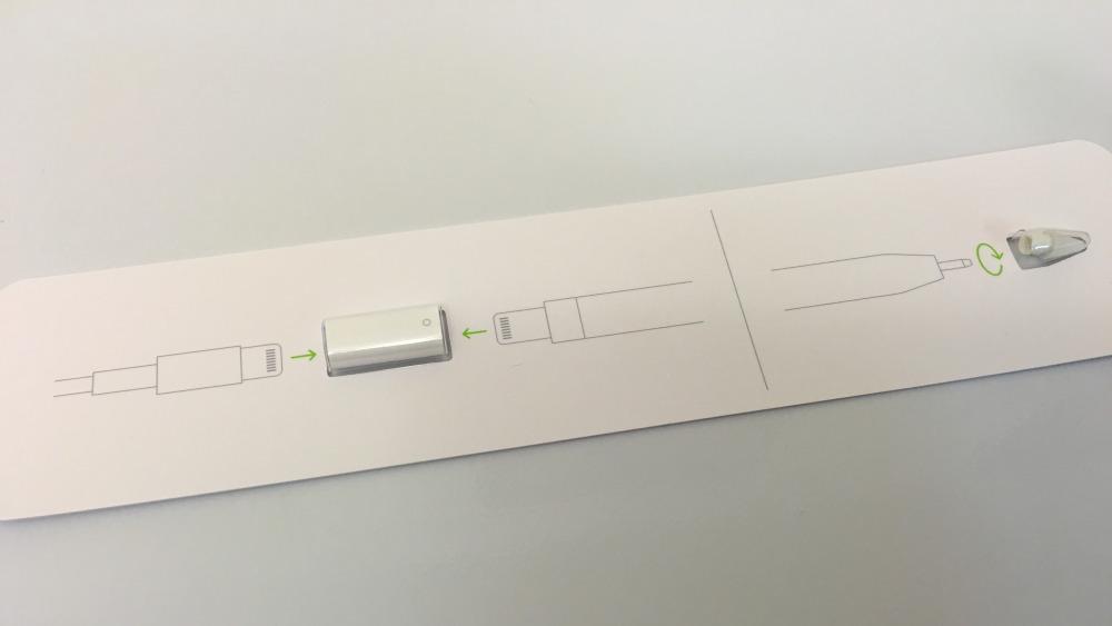apple-pencil-hands-on-10-mobilesiri